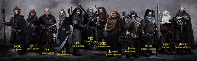Because we'll naturally all remember who Thorin is.Image credit: http://www.nerdlikeyou.com/the-hobbit-almost-there-and-back-again-part-1/the-hobbit-an-unexpected-journey-dwarves/